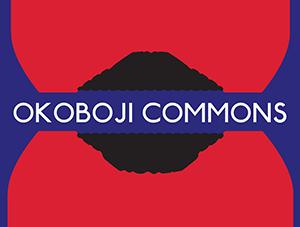 Okoboji Commons Hotel